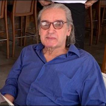 Pedro Oswaldo Cruz